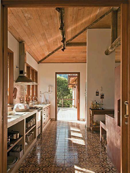 cozinha-interiores-decor-val-roque-fernandes