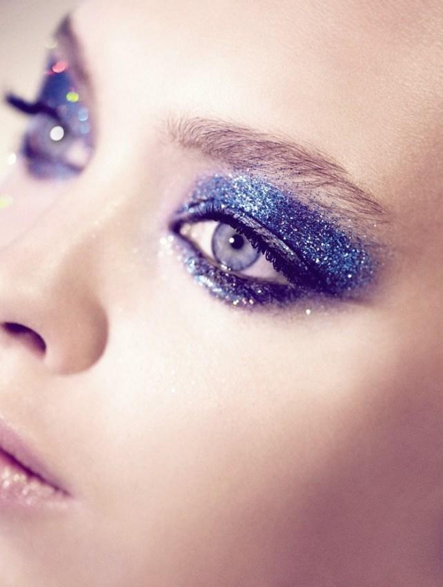 azul-com-brilho-carnaval-