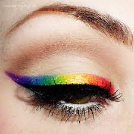 colorido-make-carnaval