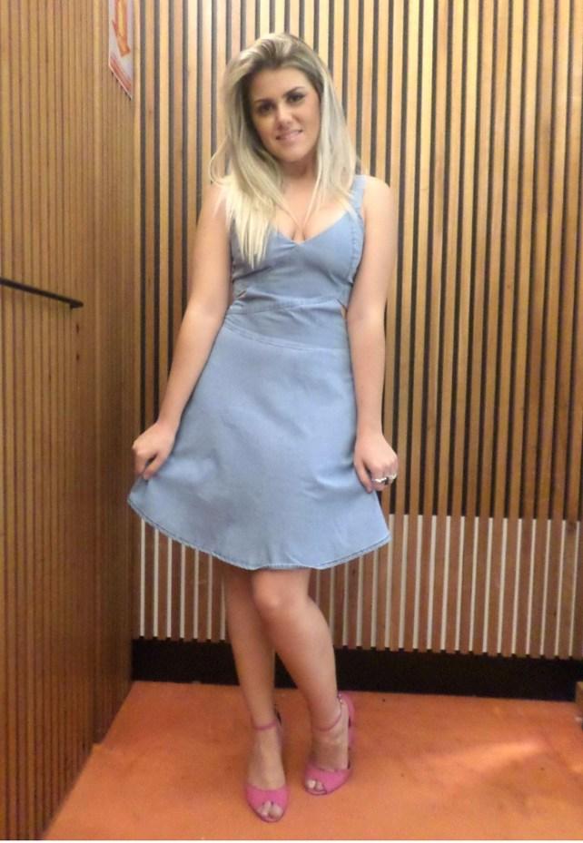 forum_vestido menininha_patiohigi