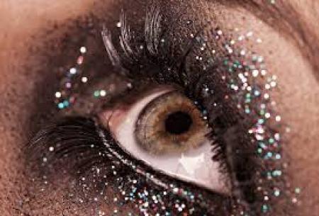 makeup-carnaval