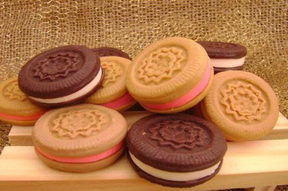 biscoito_recheado