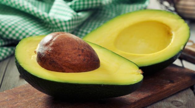 abacate-dicas-ana-karina-rego-para-o-site-maucha-coelho-2