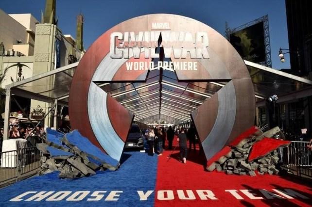 capitão-america-guerra-civil-world-premiere-em-hollywood-site-maucha-coelho
