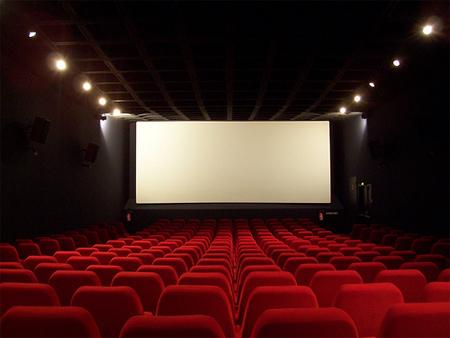 cinema-feriado-sp-site-maucha-coelho