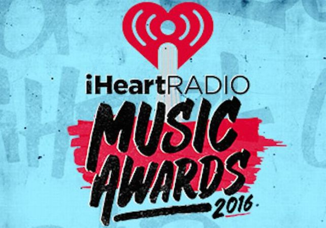 iheartradio-music-awards-2016-site-Maucha-Coelho-1