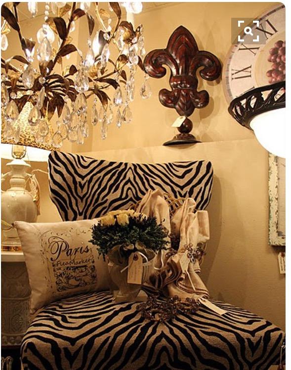 4-cadeira-zebra-dicas-val-fernandes-para-o-site-Maucha-Coelho