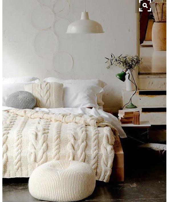 6-cama-com-colcha-trico-dicas-val-fernandes-para-o-site-Maucha-Coelho