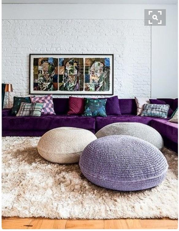 7-sofa-roxo-dicas-val-fernandes-para-o-site-Maucha-Coelho
