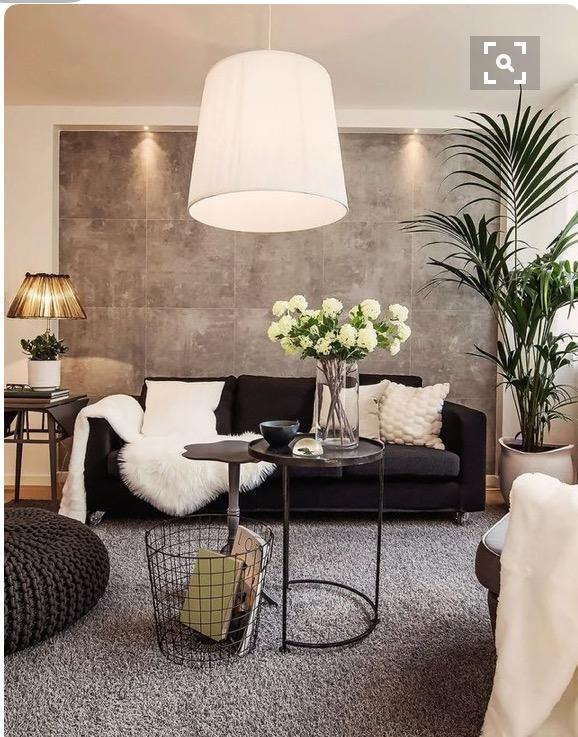 8-sofa-preto-dicas-val-fernandes-para-o-site-Maucha-Coelho