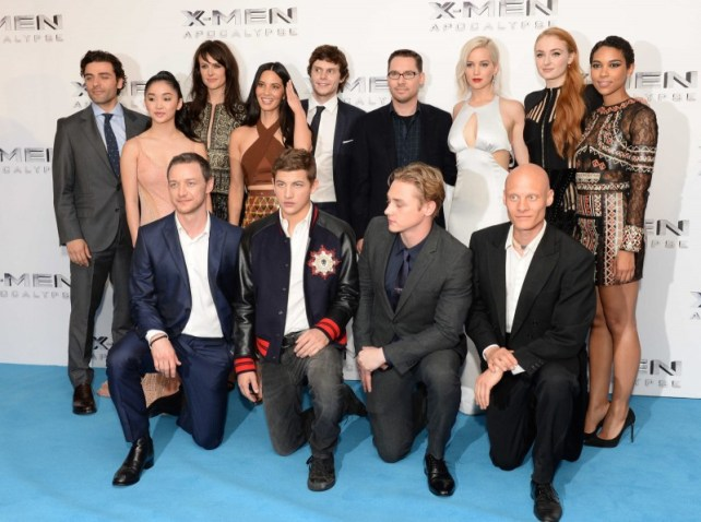 elenco-na-premiere-do-filme-x-men-site-maucha-coelho