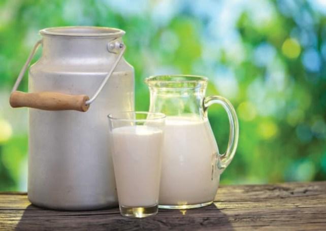 leite-e-gluten-dicas-dra-ana-karina-para-o-site-Maucha-Coelho