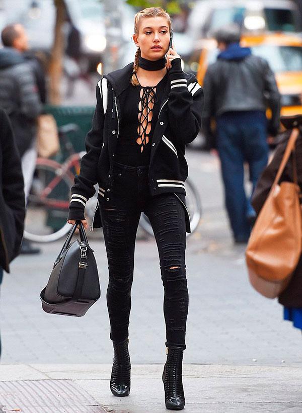 look-street-style-com-bodysuit-e-calca-inverno-bomber-jacket
