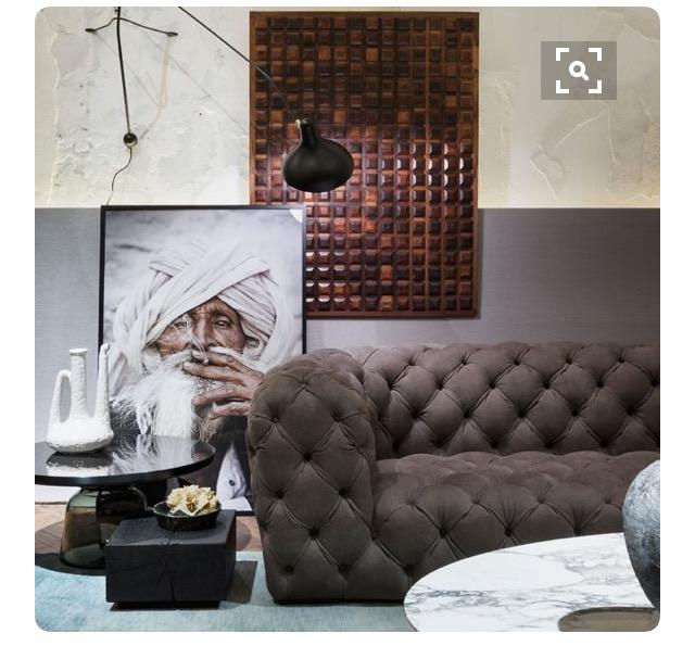 Casa-Cor-SP-2016-decoração-dicas-val-fernandes-para-site-Maucha-Coelho