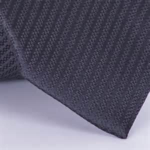 gravata falsa lisa
