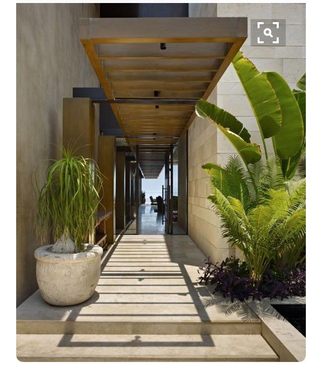 tendencia-plantas-dentro-de-casa-dicas-val-fernandes-site-mauchacoelho-16