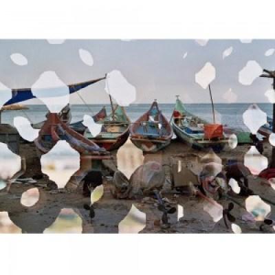 faye-suzannah-photo-2-boats