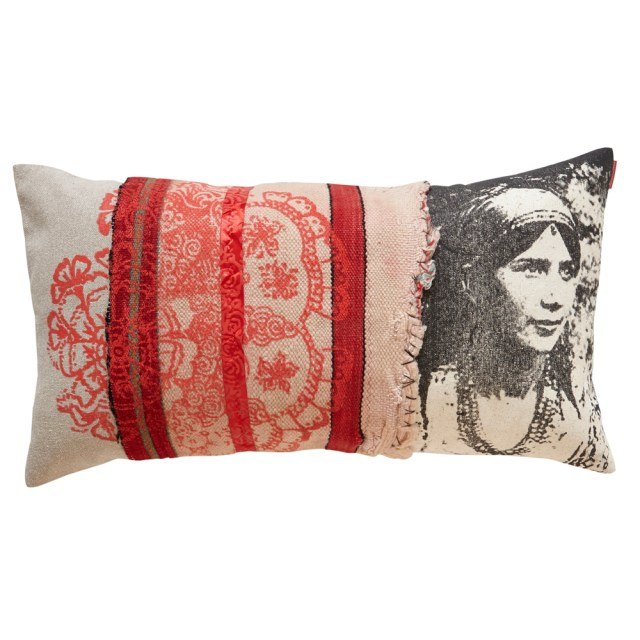 Souk-Collection-Bouchra-red-white-Maud-interiors