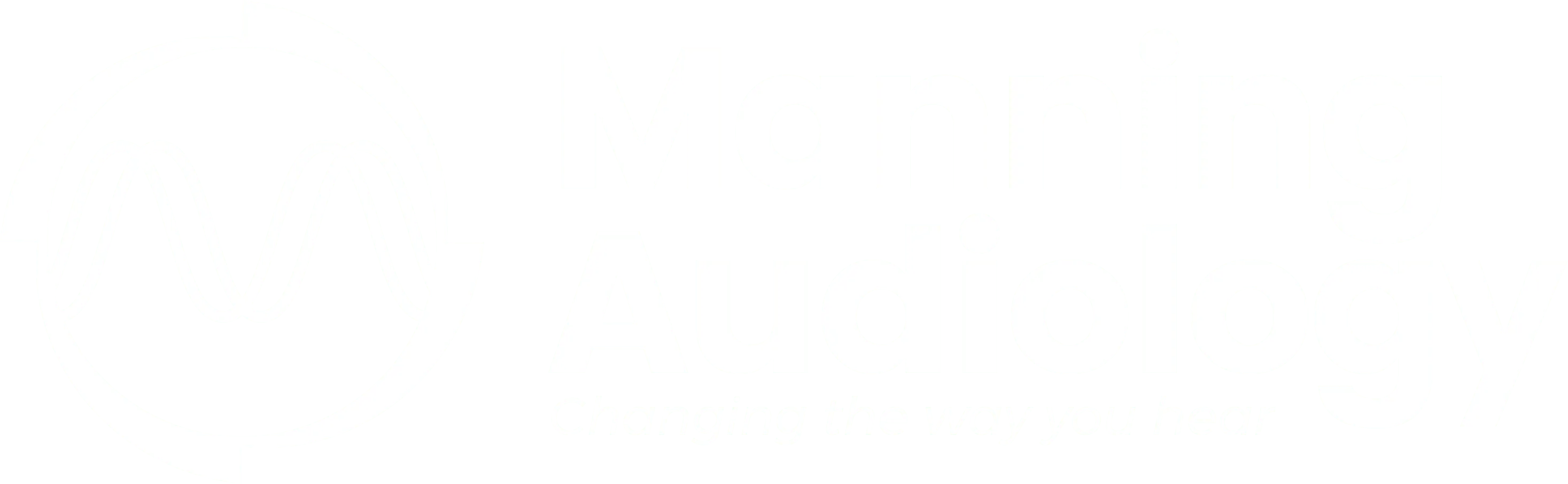 manning-audiology