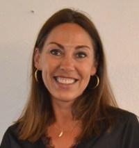 Virginie Andrien