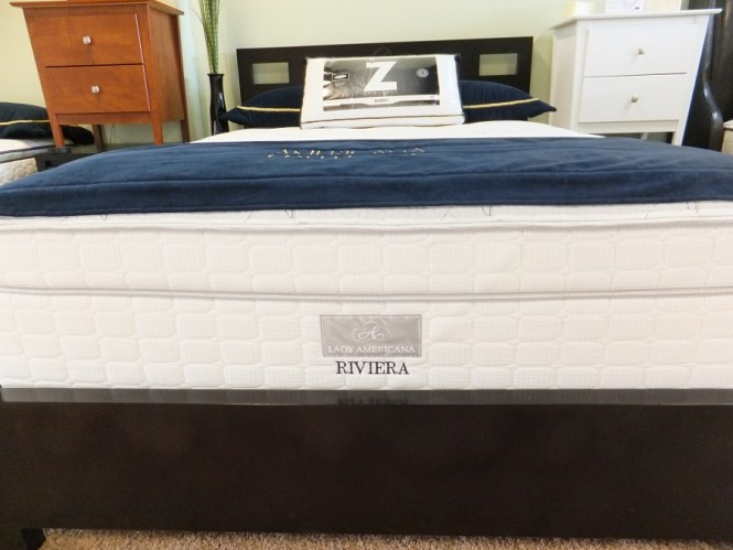 Mattress S Maui Hawaii Lahaina Kihei Kahului Bed Beds New Preowned Used Latex Memory Foam Box
