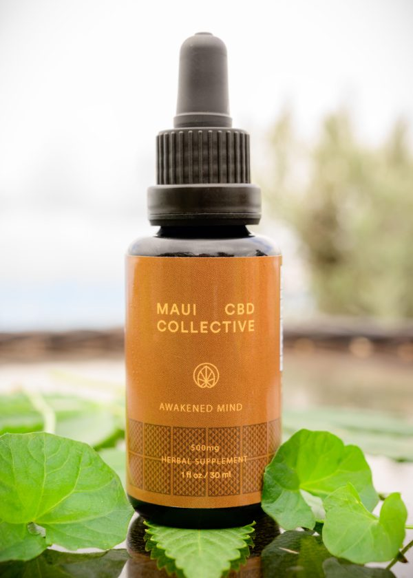 Buy cbd oils from Hawaii online. Full-spectrum hemp oil infused with mct oil from organic coconuts.