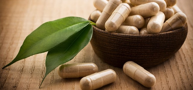 Hemp derived CBD capsules sold online in Hawaii at MauiCBD.com. 100mg cbd capsules for sale.