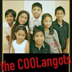 the-coolangots