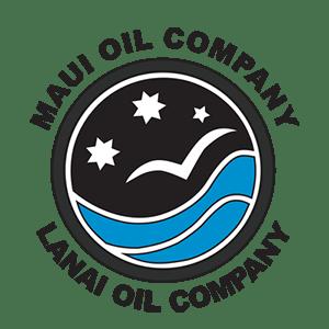 mf16-sponsors-mauioil