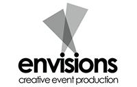 Envisions-Logo-1A-Final-Black