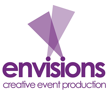 Envisions-Logo-1A-Final-Purple