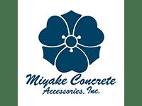 Miyake-Logo2015-200