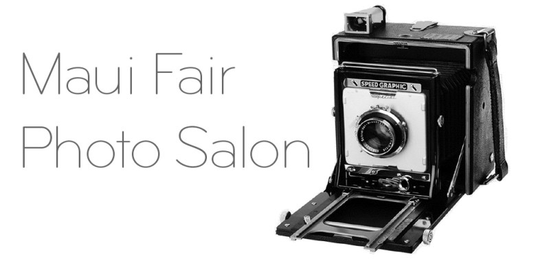 2016-mauifair-photo-salon