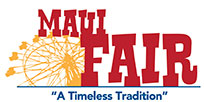 MauiFair_Logo2011_Versions