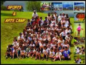 web2S-A-Camp-2013