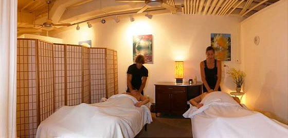 massage_maui_9