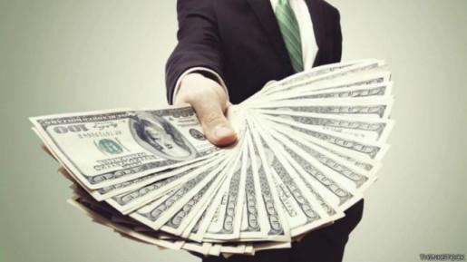 Envidia a los empleados de estas 5 empresas que recibieron grandes obsequios de sus jefes