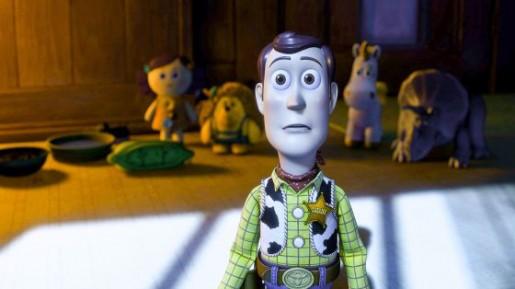 Siete momentos en los que Pixar se olvidó de que sus películas las ven niños