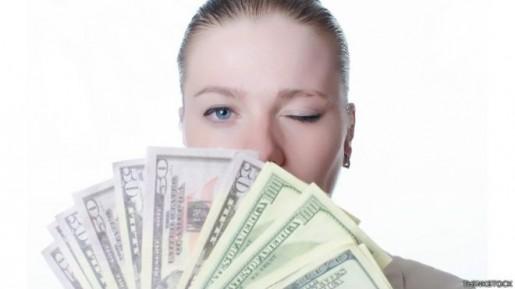 ¿Quieres un aumento? sigue estos consejos para decírselo a tu jefe