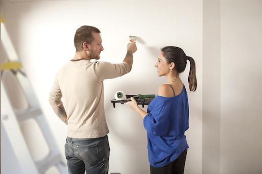 Decálogo para tener en cuenta al momento de solicitar un crédito hipotecario