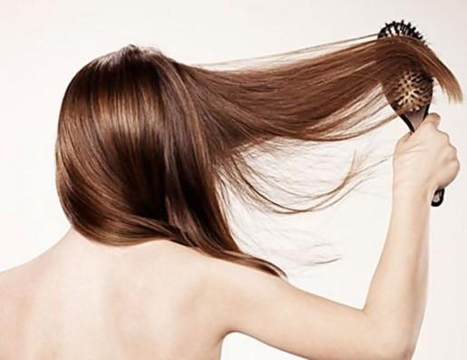 Conoce cuáles son los cuidados precisos que debe tener tu cabello