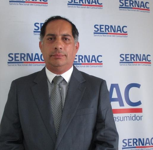 Sernac abrió segundo llamado para postular al fondo concursable 2015