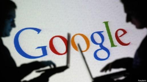 """Google se reestructura y conforma una nueva matriz de """"Alphabet"""""""