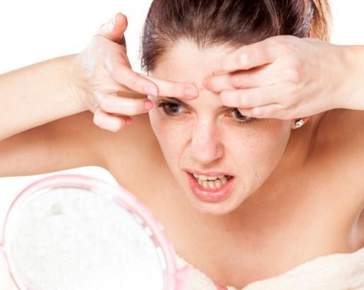 Remedios caseros contra los 7 problemas más comunes de belleza
