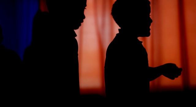Sename del Maule pidió medidas urgentes para proteger a niños usados para traficar drogas