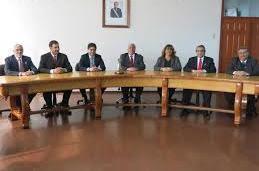 Concejo Comunal de Cauquenes aprueba otorgamiento de nuevos espacios para salas cunas y jardines infantiles