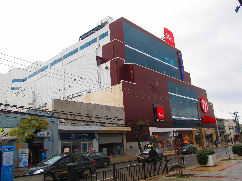 Con diversas actividades Mall Portal Centro celebrará el Día del Niño este fin de semana