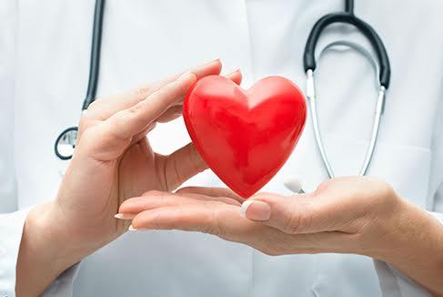Médico UTALCA entrega seis claves para aumentar la donación de órganos en Chile