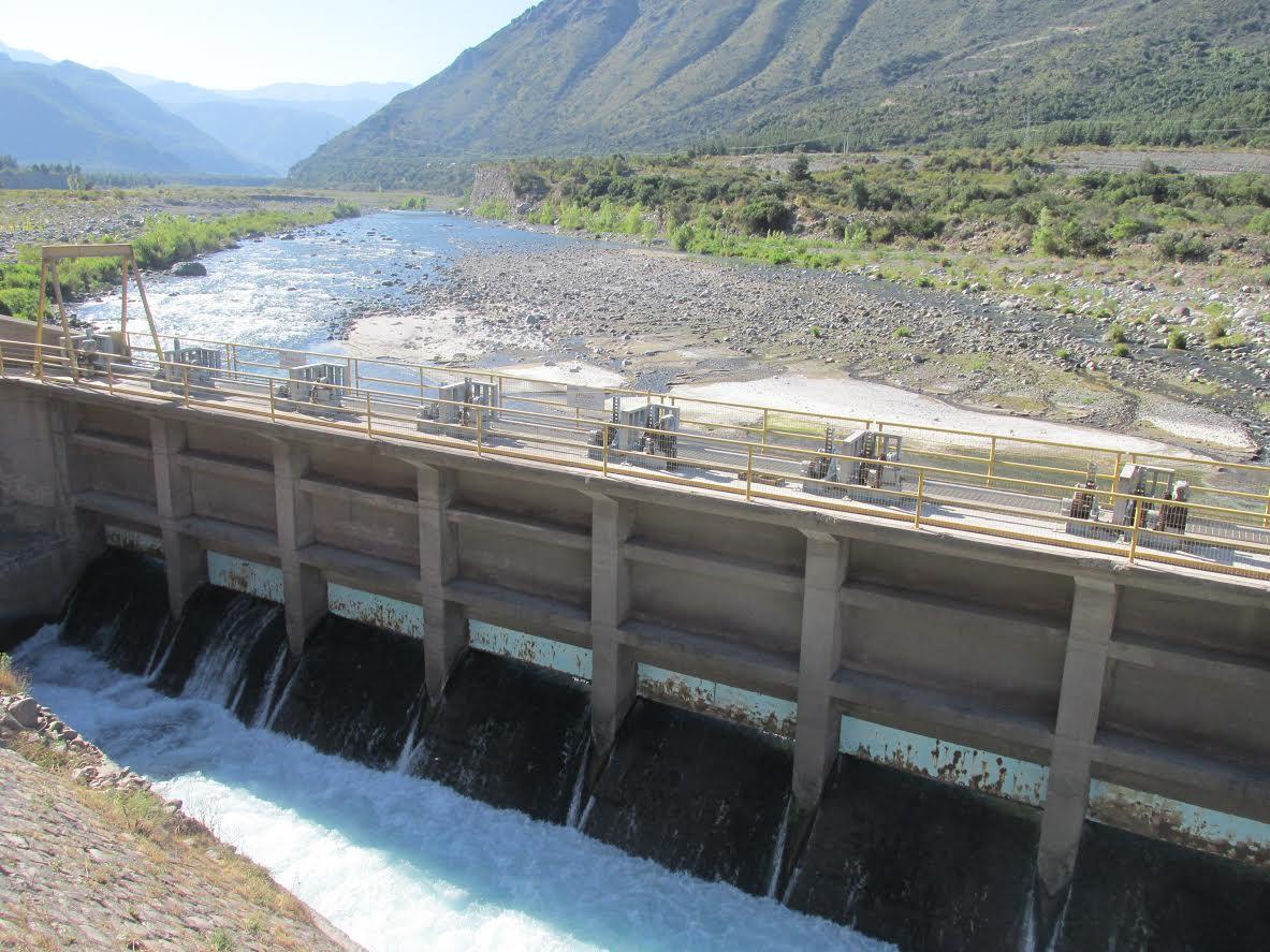 Asociación Canal Maule suspende pago de cuota extraordinaria