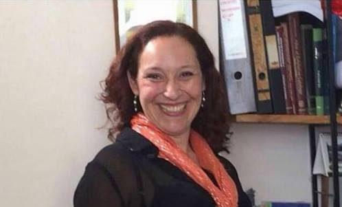 Continúa búsqueda de mujer desaparecida desde el día sábado en Talca